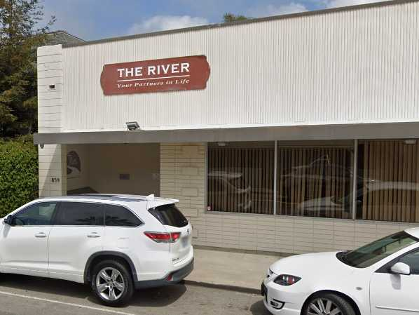 The River Community - Food Pantry