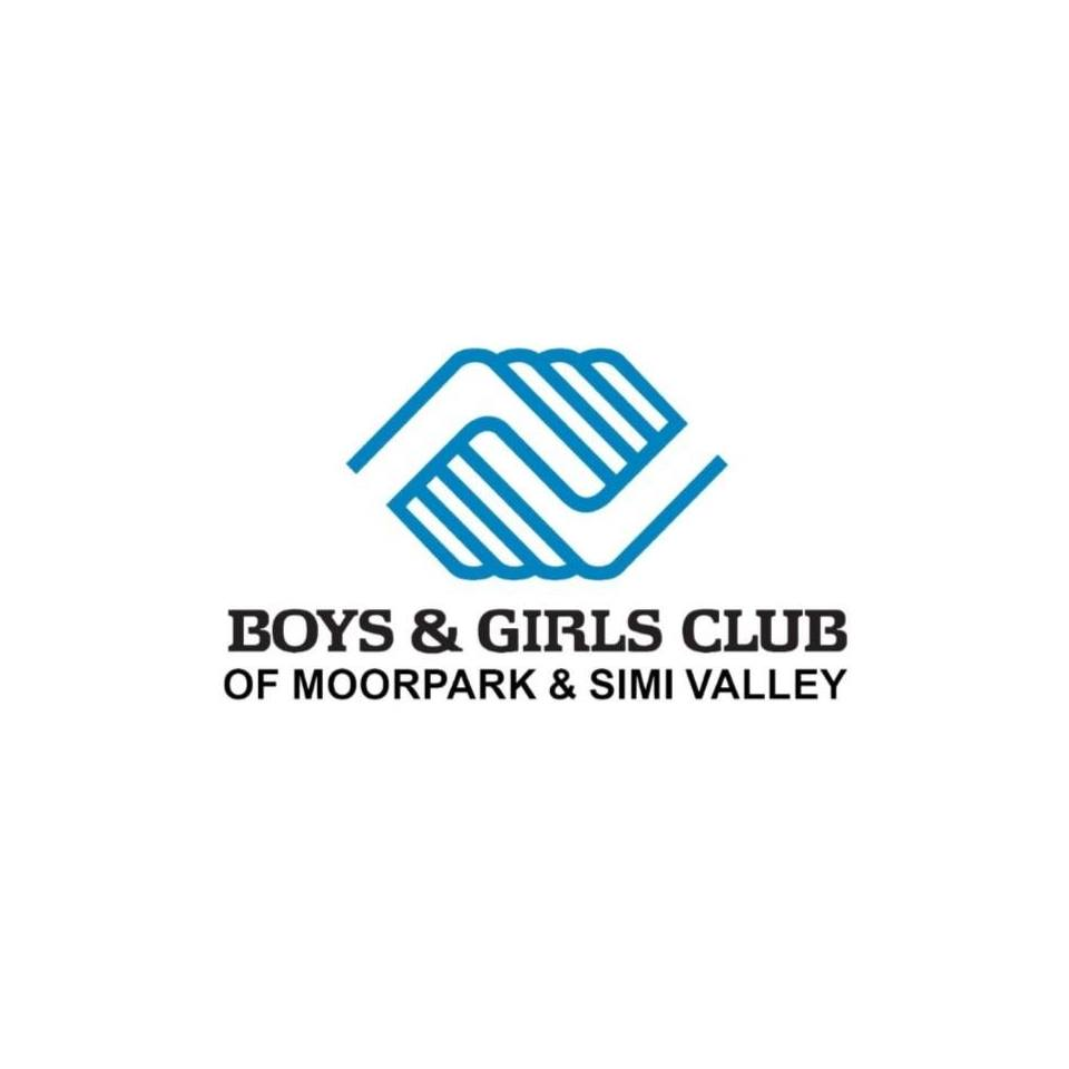 Boys & Girls Club of Simi Valley- Senior Kit Site