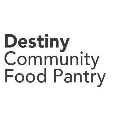Destiny Community Food Pantry