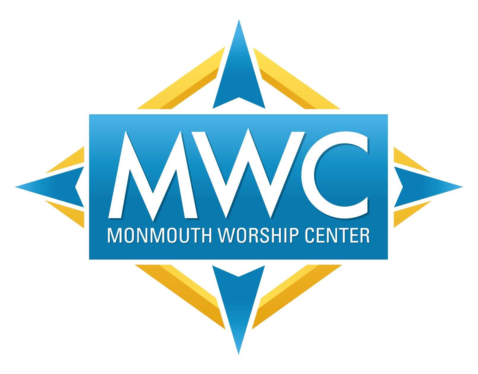Monmouth Worship Ctr. Pantry