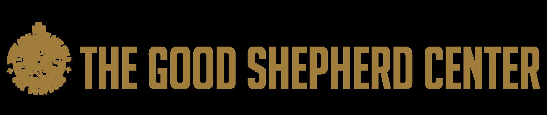 The Good Shepherd Center - Food Pantry