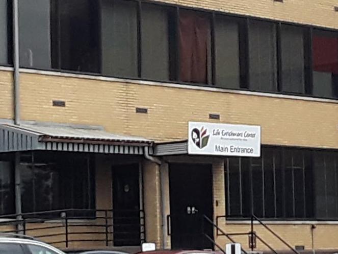 Life Enrichment Center