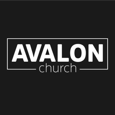 Avalon Missionary Church - Food Pantry