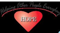 Hope Outreach Center - Davie