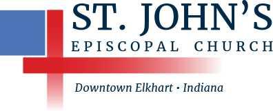 St John Evangelical Episcopal Church - Food Pantry