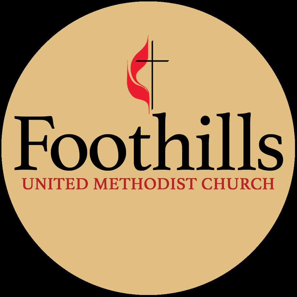 Bethlehem Food Pantry - Foothills
