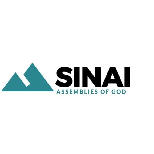 Templo Sinai - Food Pantry