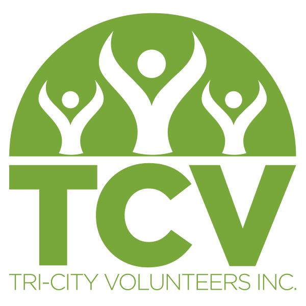 Tri-City Volunteers - Food Pantry