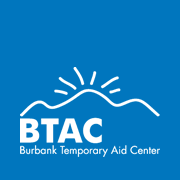 Burbank Temporary Aid Center and Food Pantry