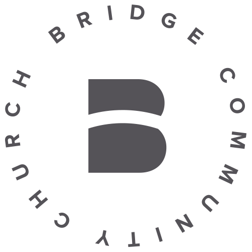 Bridge Community Church - Food Pantry