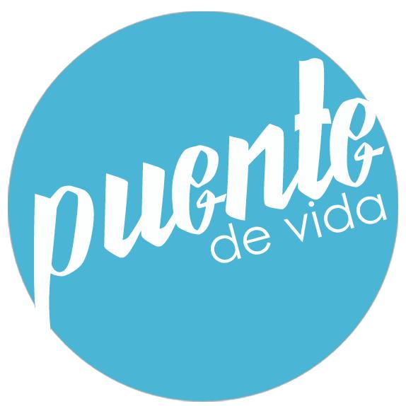 Bridge Church/Puente de Vida Church - Food Pantry