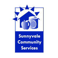 Sunnyvale Community Services - Food Pantry