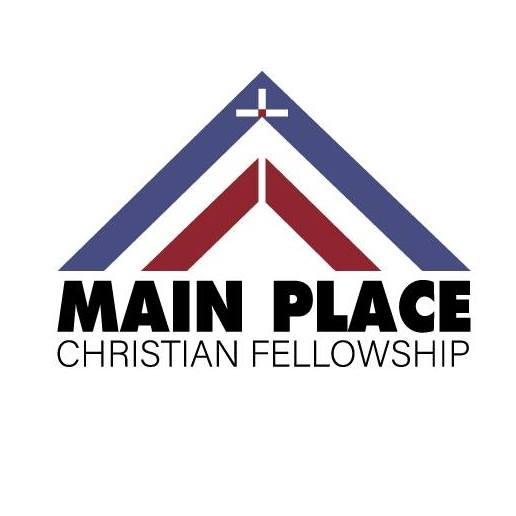 The Main Place - Food Pantry & Soup Kitchen