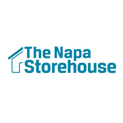 Napa Storehouse - Food Pantry