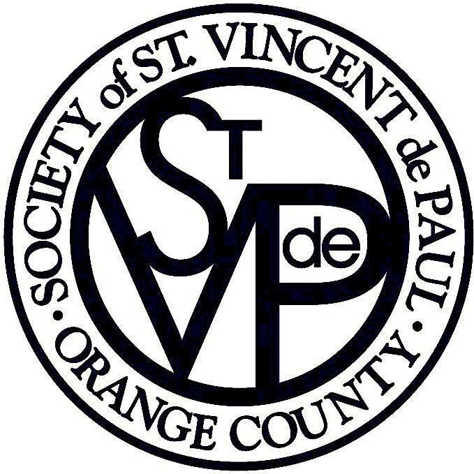 St Vincent de Paul St Joseph