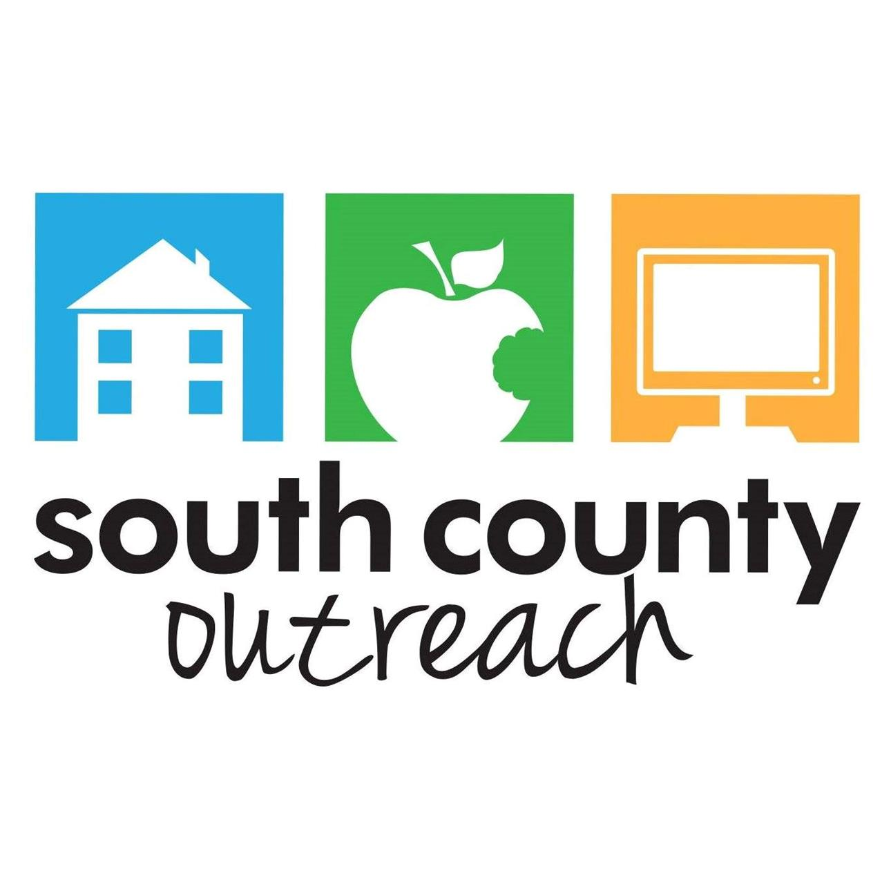 South County Outreach