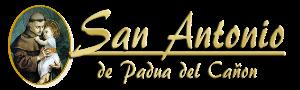 San Antonio Family Assistance