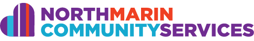 North Marin Community Services