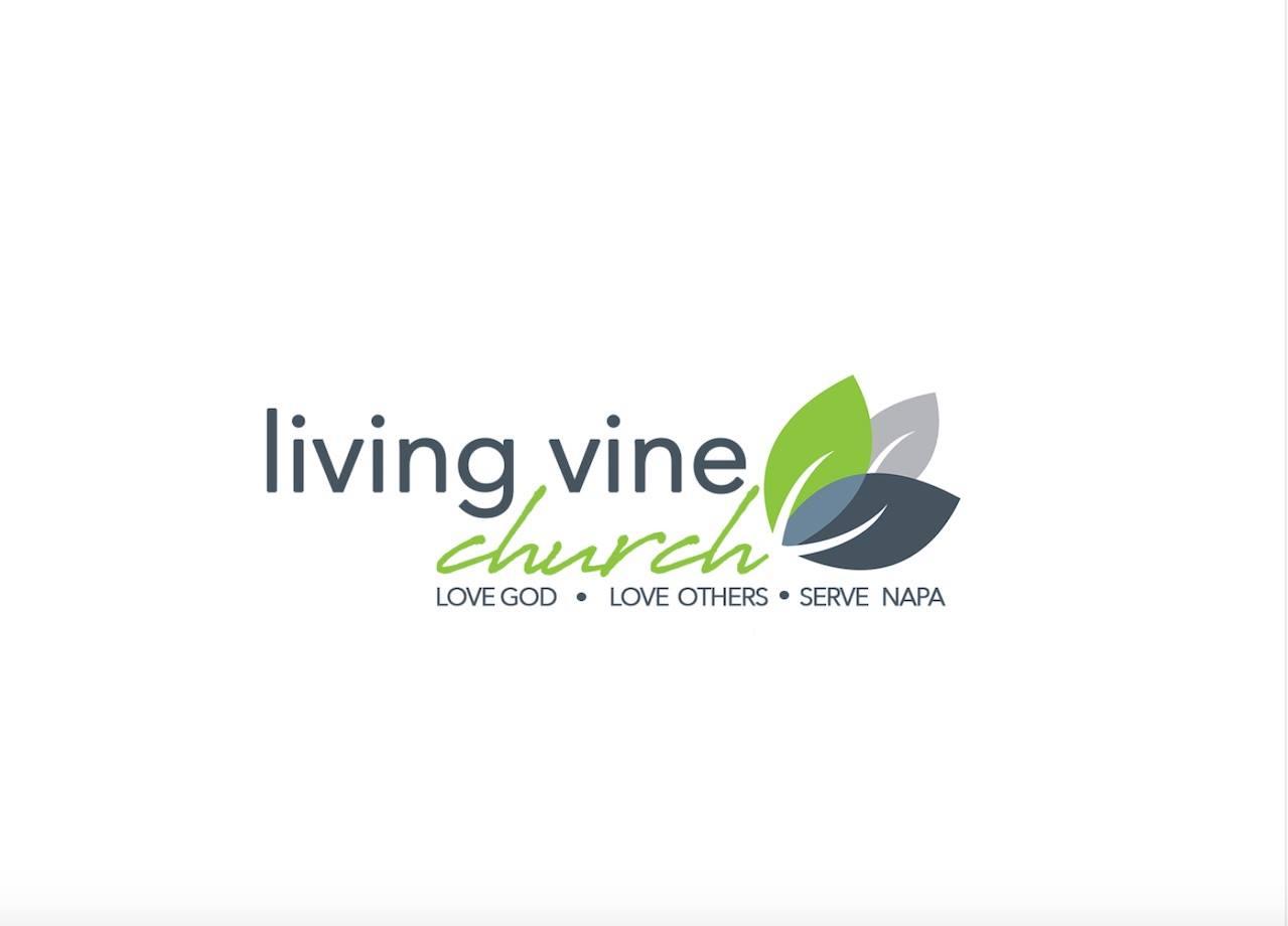 Living Vine Nazarene Church - Food Pantry