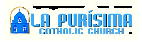 Trinity Guild Food Pantry - La Purisima Catholic Church