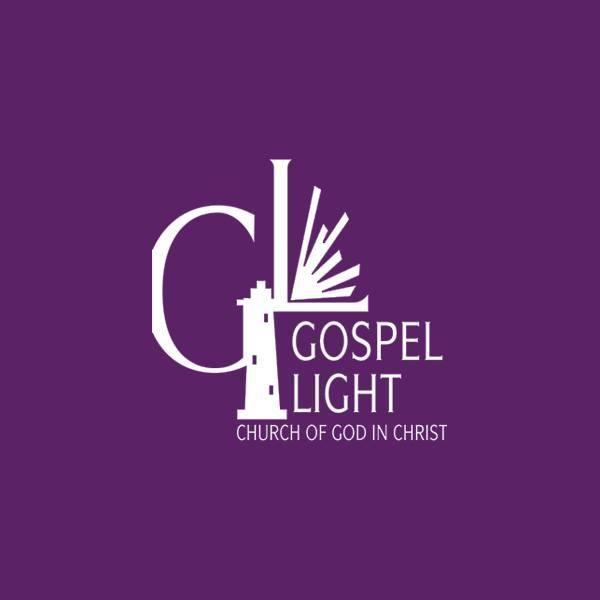 Gospel Light Church of God Food Pantry