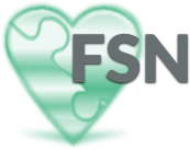 Family Support Network - Food Pantry