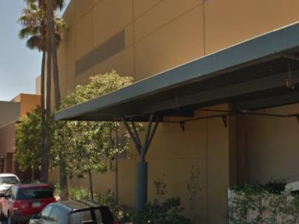 Cottonwood Christian Center - Sausalito Campus