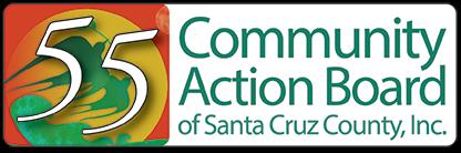 Community Action Board of Santa Cruz County - Food Pantry