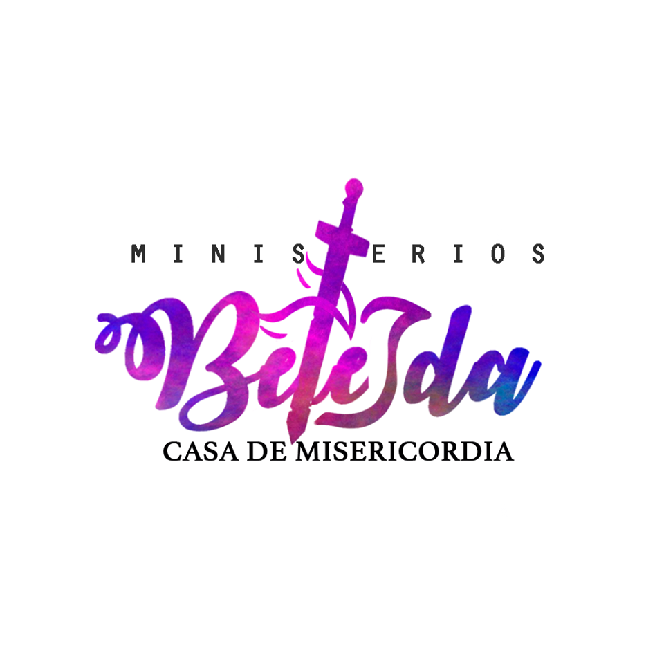 Centro Familiar Cristiano Betesda
