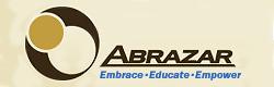 Abrazar Food Distribution - Community Services Food Program