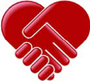 Compassion Community Outreach Food Pantry
