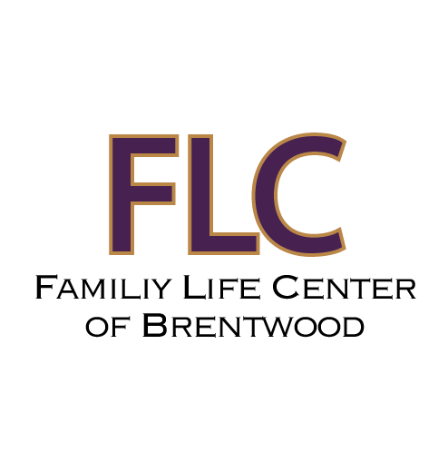 Family Life Center of Brentwood Food Pantry