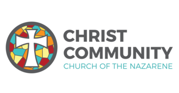 Concord Christ Community Church of the Nazarene Food Pantry