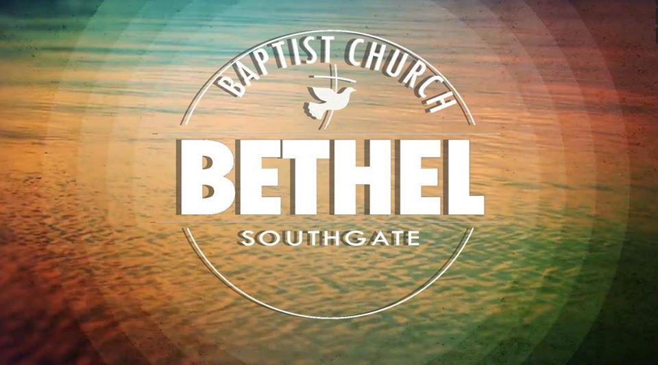 Bethel Island Baptist Church Food Pantry