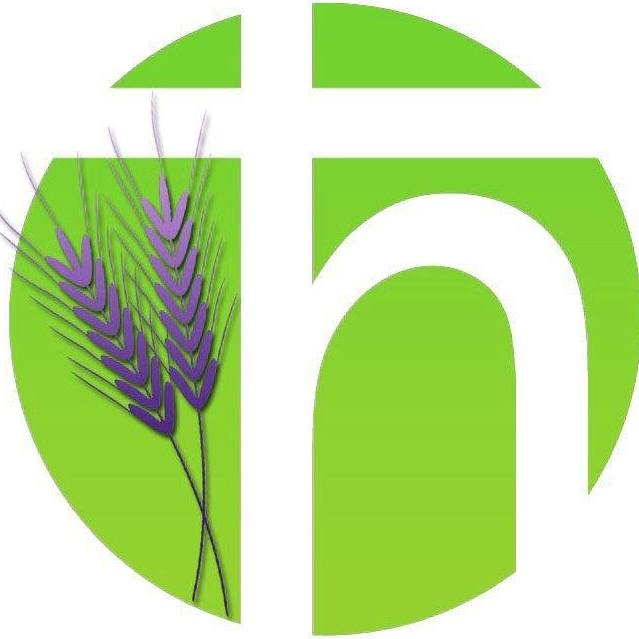 Harvest Time Church Food Pantry