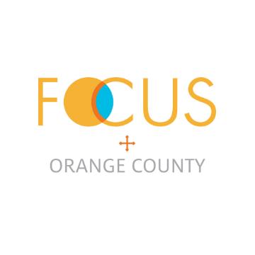 FOCUS Orange County