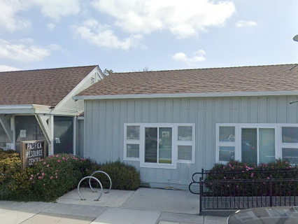 Pacifica Resource Center