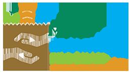Mercy Brown Bag Program - Food Bank