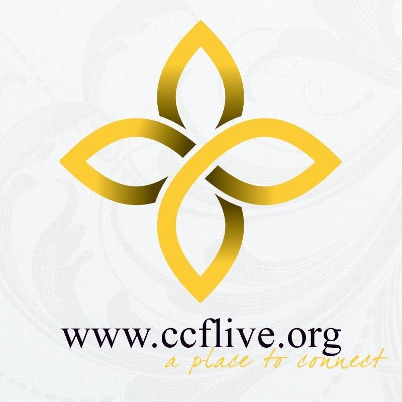 Cucamonga Christian Fellowship - Food Pantry