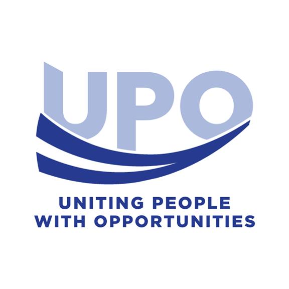 United Planning Organization - Shaw Community Service Center