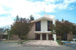St. Paschal Baylon - St Vincent de Paul