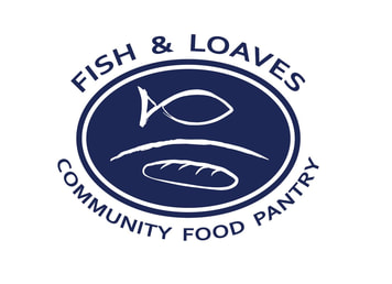 Fish and Loaves Community Food Pantry