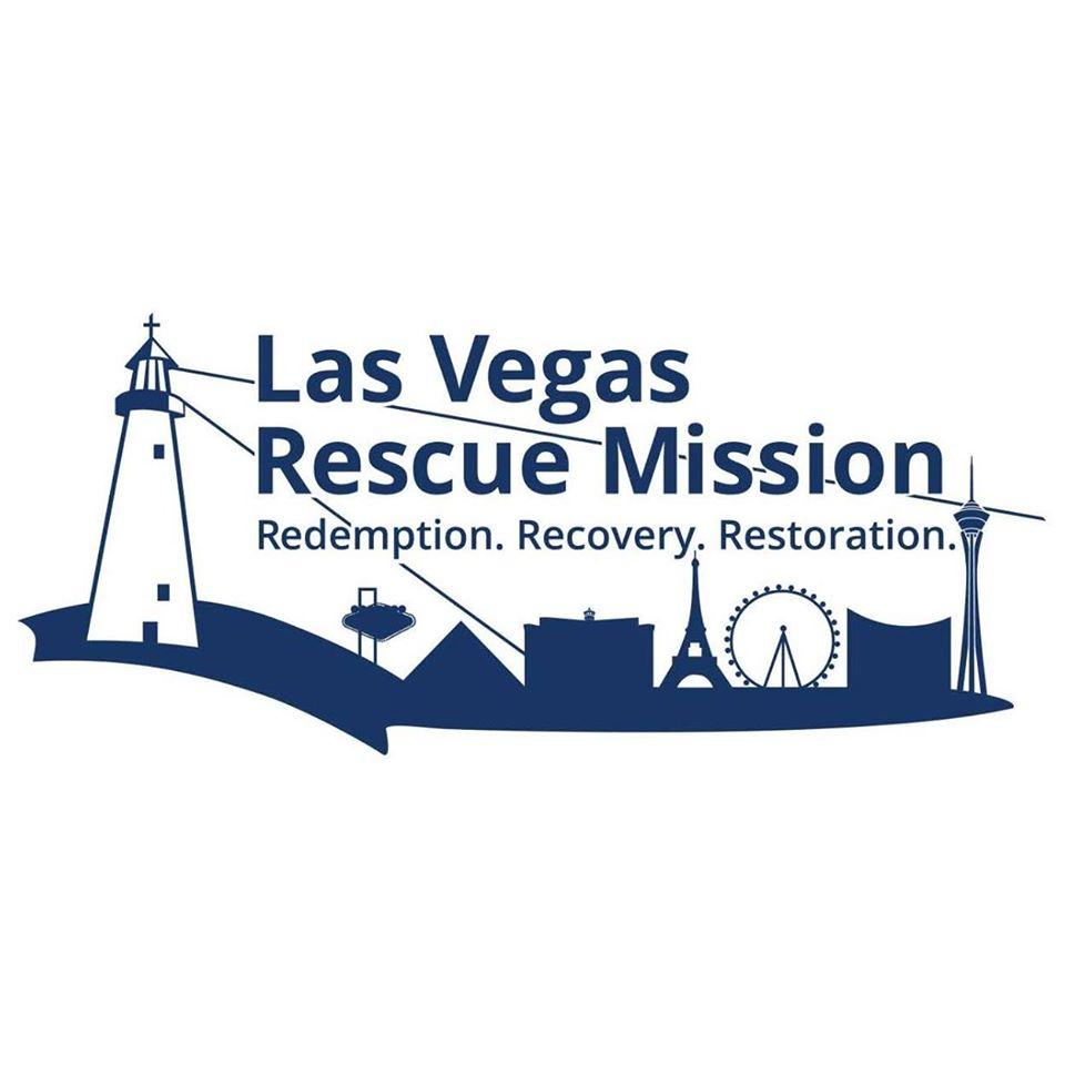 Las Vegas Rescue Mission