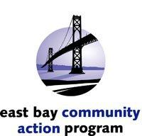 East Bay Community Action Program Tiverton Pantry