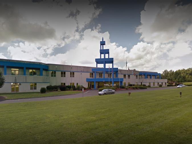 Christian Faith Center Of Creedmoor