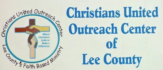 Christian United Outreach Center