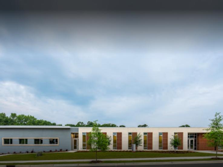 Oak City Cares Free Food - Catholic Charities