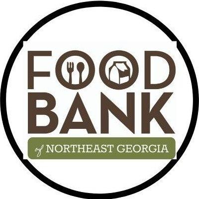 Food Bank of North East Georgia - Clayton