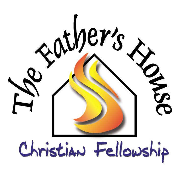 The Fathers House Food Pantry