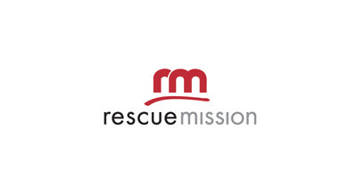 Ithaca Rescue Mission